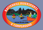 Battenkill Riversports