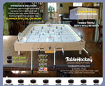 TableHockey